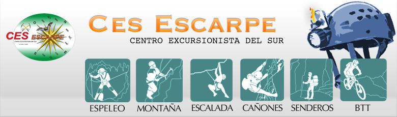 Cabecera-ces3
